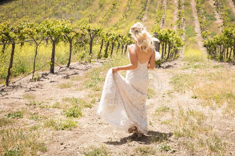 Paso Robles Wedding Photographer HammerSky Vineyard 026.jpg