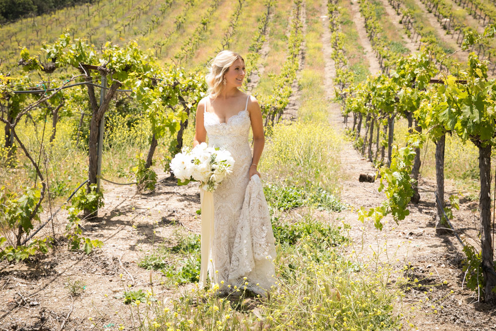Paso Robles Wedding Photographer HammerSky Vineyard 027.jpg