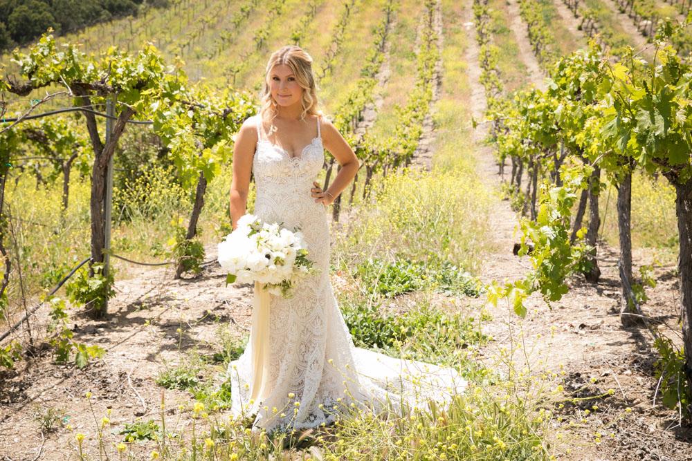 Paso Robles Wedding Photographer HammerSky Vineyard 030.jpg