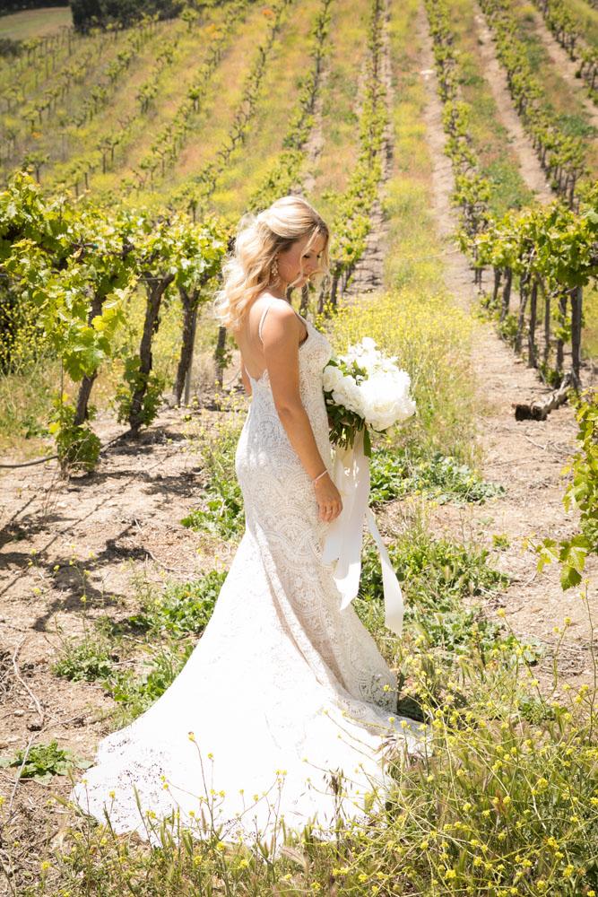 Paso Robles Wedding Photographer HammerSky Vineyard 031.jpg