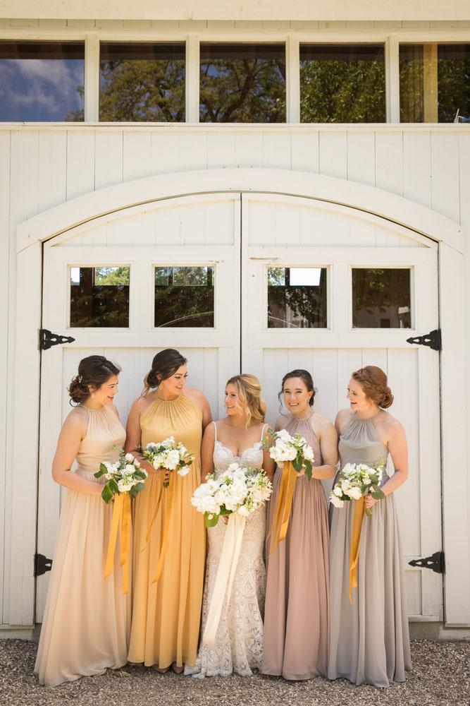 Paso Robles Wedding Photographer HammerSky Vineyard 033.jpg