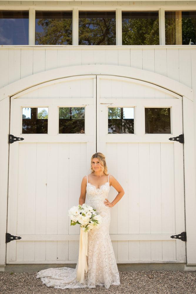 Paso Robles Wedding Photographer HammerSky Vineyard 035.jpg