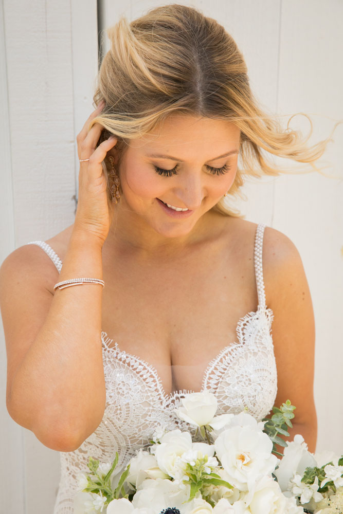 Paso Robles Wedding Photographer HammerSky Vineyard 036.jpg