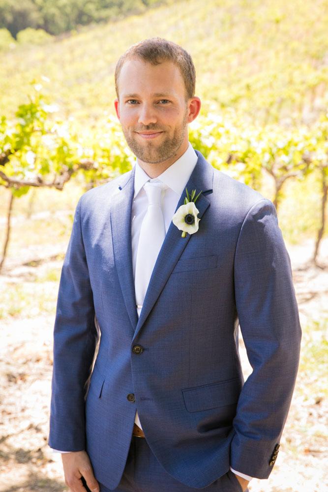 Paso Robles Wedding Photographer HammerSky Vineyard 039.jpg