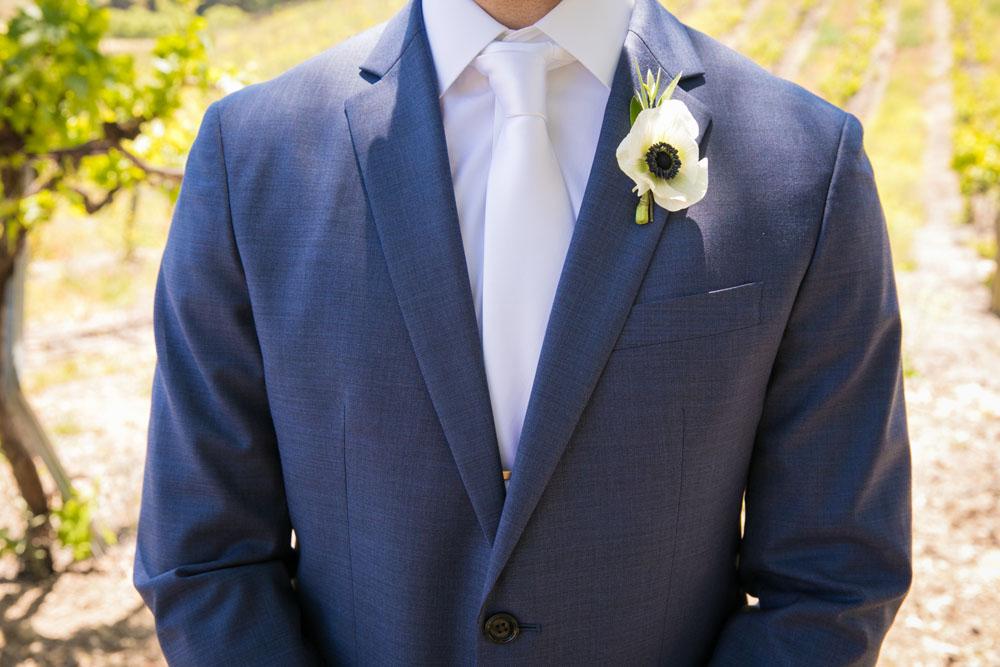 Paso Robles Wedding Photographer HammerSky Vineyard 040.jpg