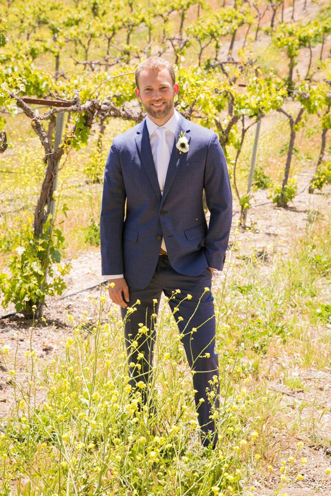 Paso Robles Wedding Photographer HammerSky Vineyard 041.jpg
