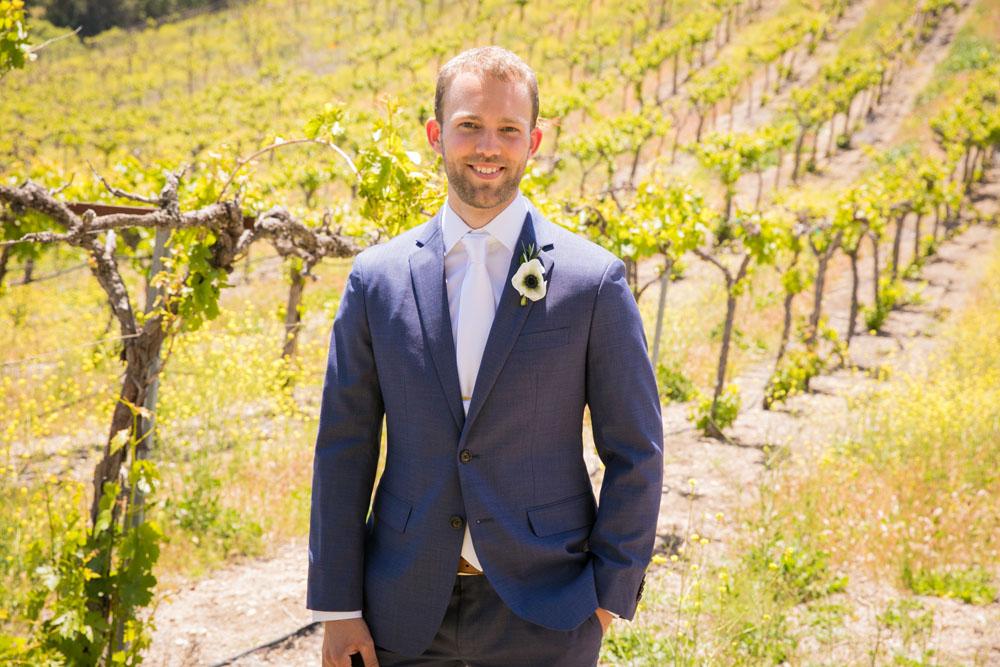 Paso Robles Wedding Photographer HammerSky Vineyard 043.jpg