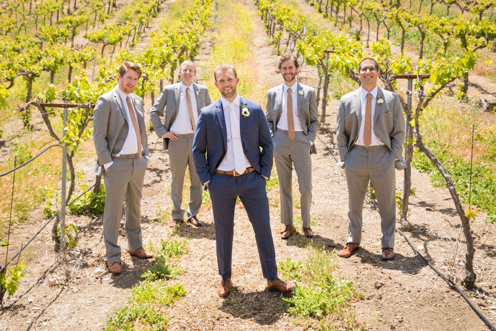 Paso Robles Wedding Photographer HammerSky Vineyard 048.jpg