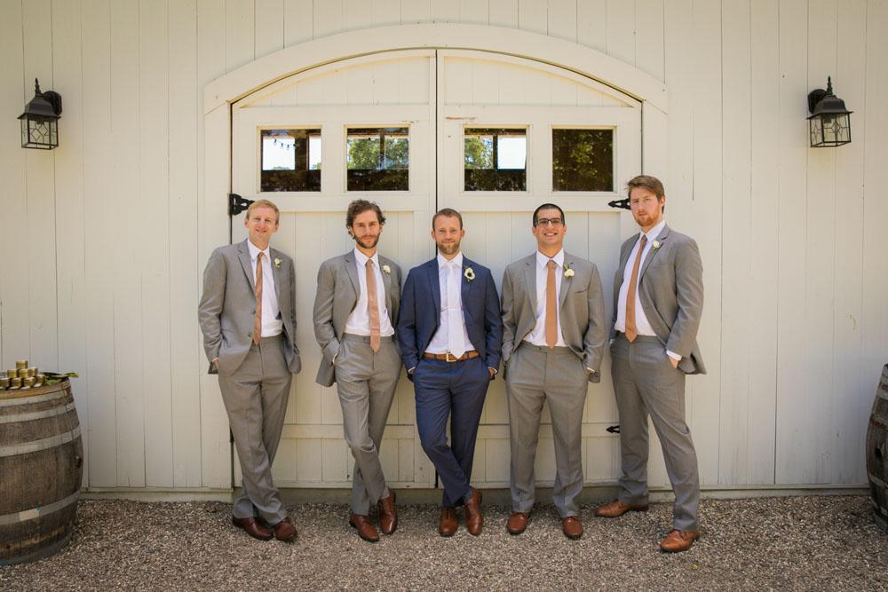 Paso Robles Wedding Photographer HammerSky Vineyard 050.jpg