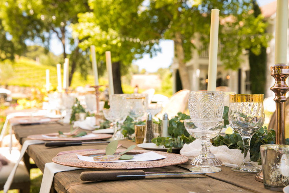 Paso Robles Wedding Photographer HammerSky Vineyard 057.jpg