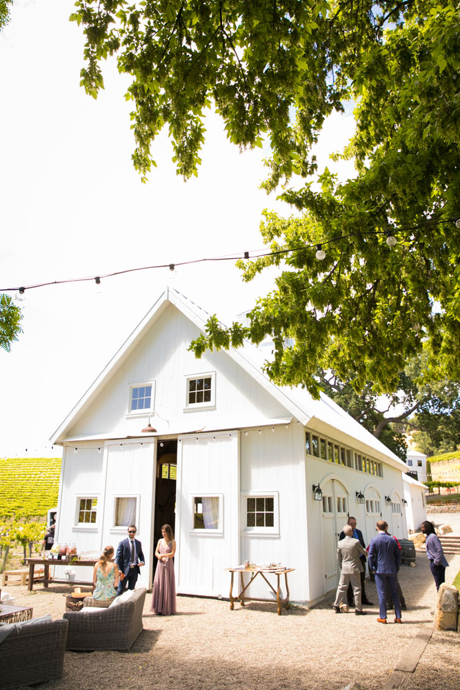 Paso Robles Wedding Photographer HammerSky Vineyard 063.jpg