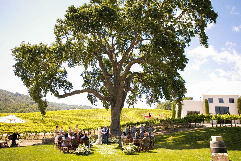 Paso Robles Wedding Photographer HammerSky Vineyard 070.jpg