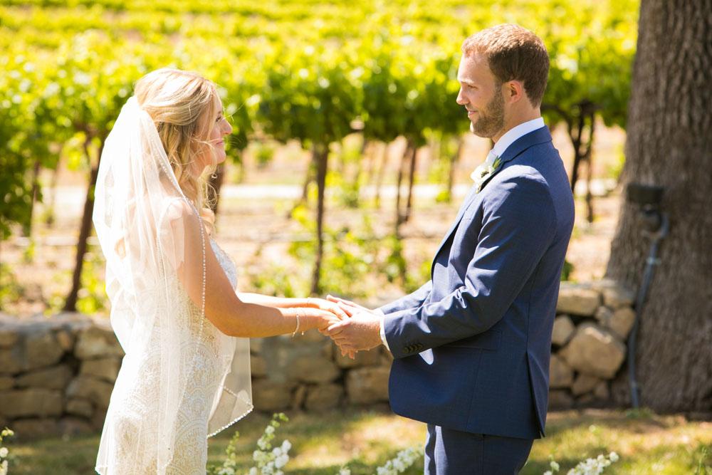 Paso Robles Wedding Photographer HammerSky Vineyard 072.jpg