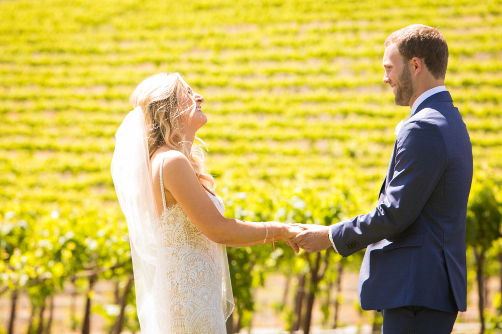 Paso Robles Wedding Photographer HammerSky Vineyard 074.jpg