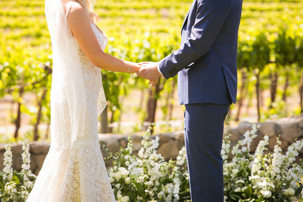 Paso Robles Wedding Photographer HammerSky Vineyard 075.jpg
