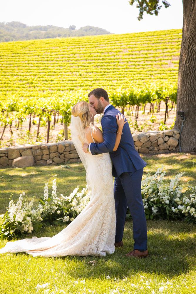 Paso Robles Wedding Photographer HammerSky Vineyard 079.jpg