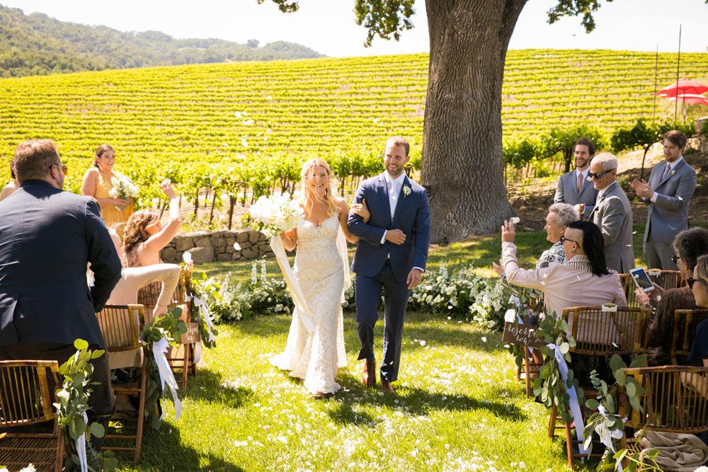 Paso Robles Wedding Photographer HammerSky Vineyard 080.jpg
