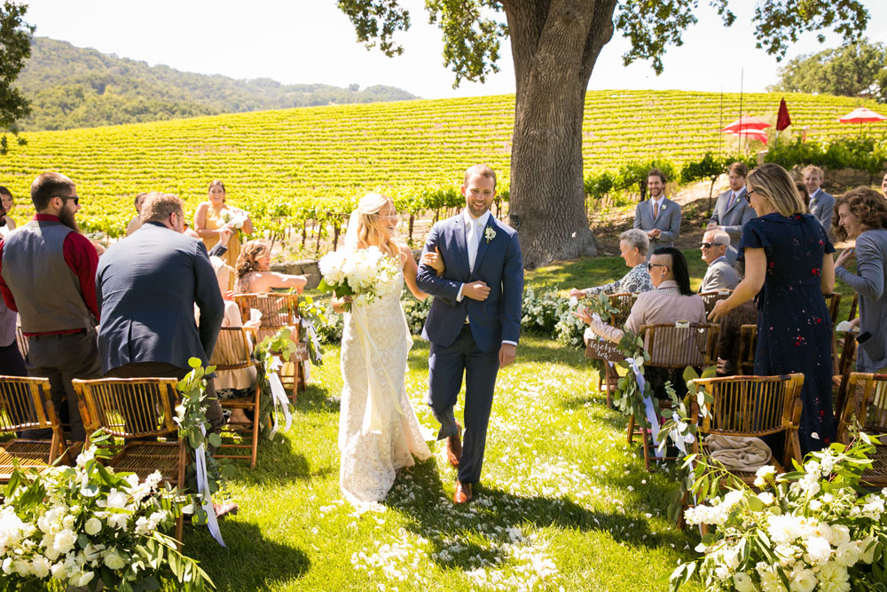 Paso Robles Wedding Photographer HammerSky Vineyard 081.jpg