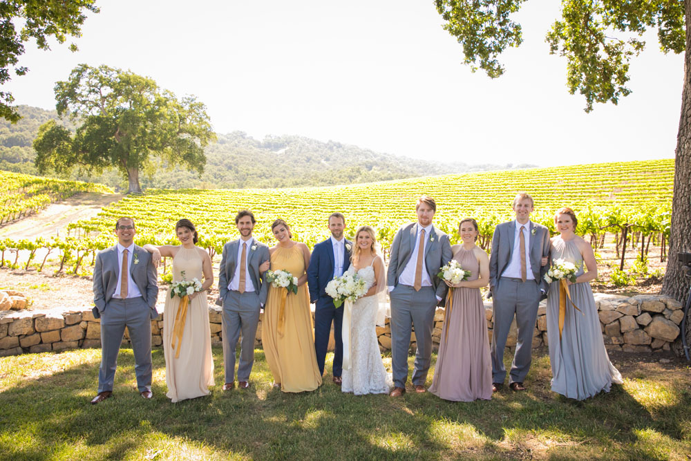 Paso Robles Wedding Photographer HammerSky Vineyard 084.jpg