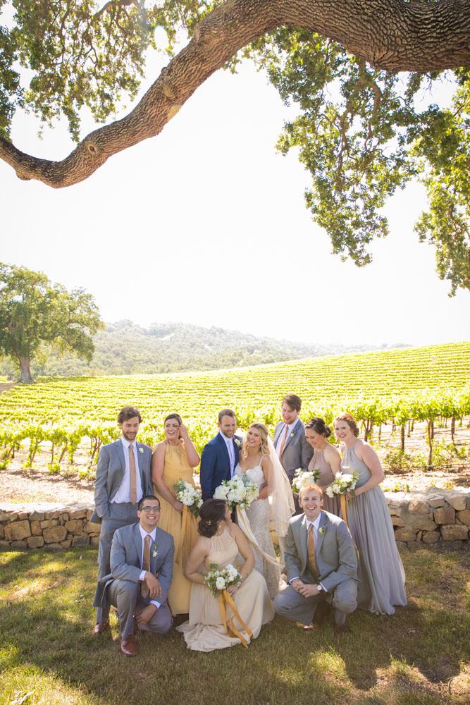 Paso Robles Wedding Photographer HammerSky Vineyard 085.jpg