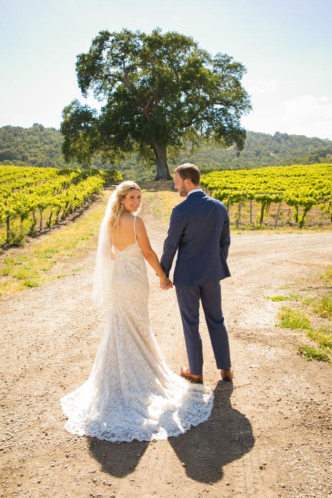 Paso Robles Wedding Photographer HammerSky Vineyard 089.jpg