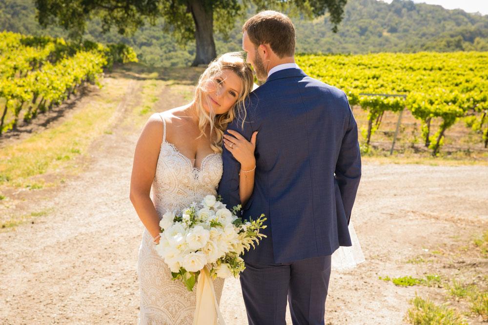 Paso Robles Wedding Photographer HammerSky Vineyard 093.jpg