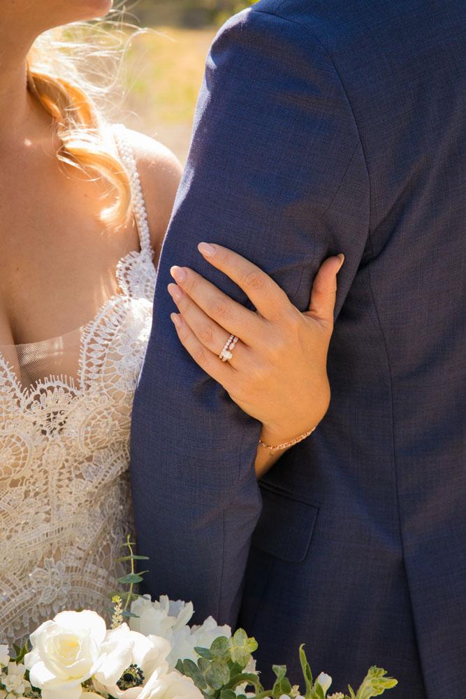 Paso Robles Wedding Photographer HammerSky Vineyard 094.jpg
