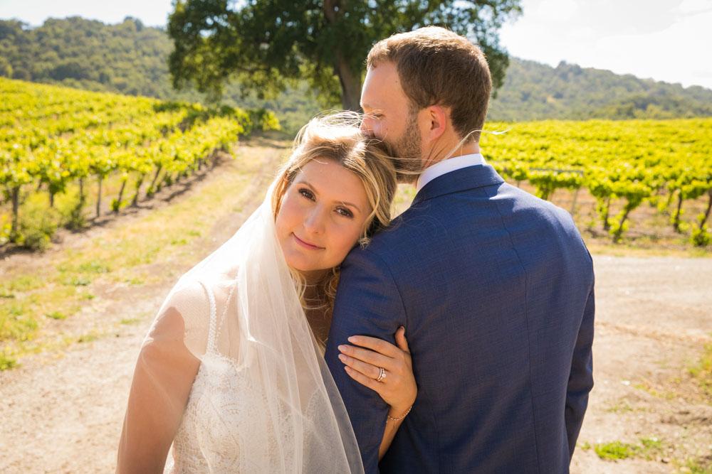 Paso Robles Wedding Photographer HammerSky Vineyard 096.jpg