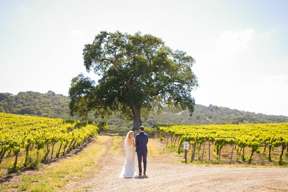 Paso Robles Wedding Photographer HammerSky Vineyard 098.jpg