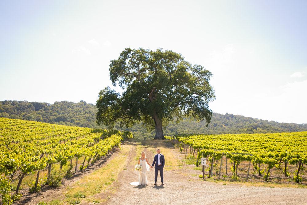 Paso Robles Wedding Photographer HammerSky Vineyard 099.jpg