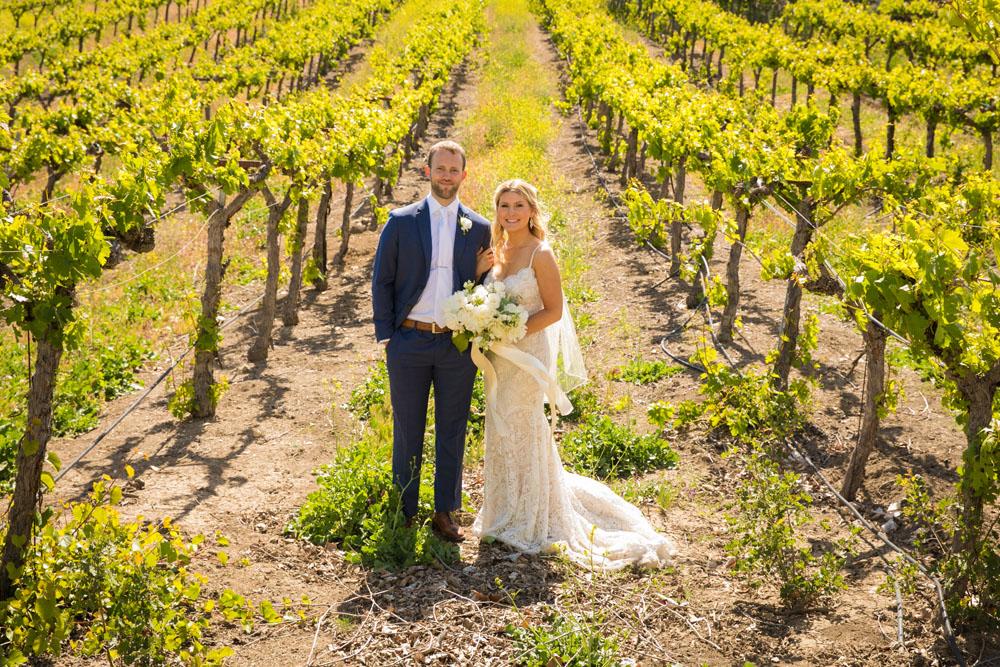 Paso Robles Wedding Photographer HammerSky Vineyard 102.jpg