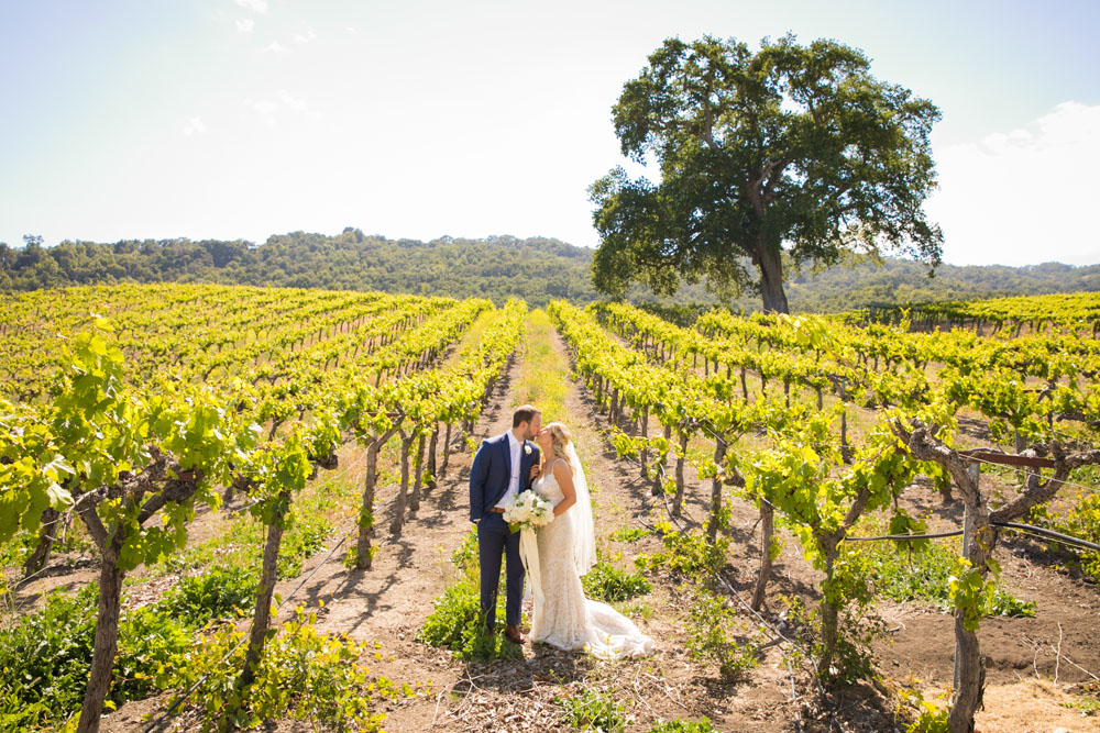 Paso Robles Wedding Photographer HammerSky Vineyard 104.jpg
