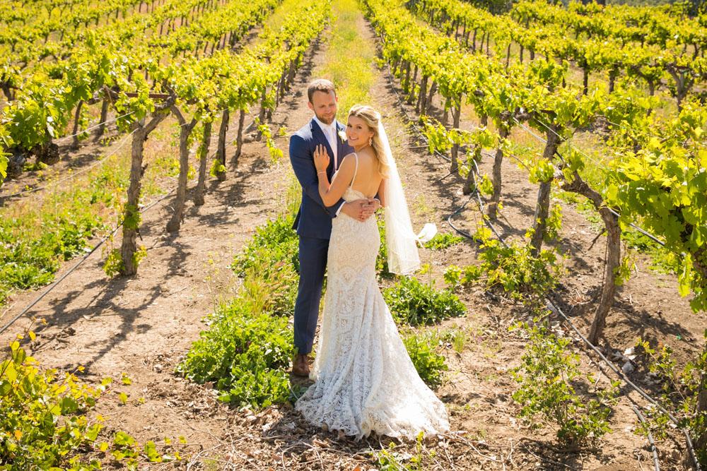 Paso Robles Wedding Photographer HammerSky Vineyard 106.jpg