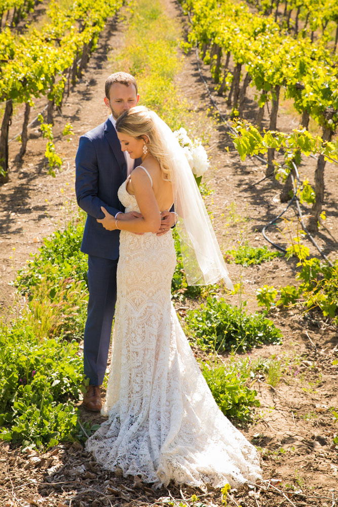 Paso Robles Wedding Photographer HammerSky Vineyard 107.jpg