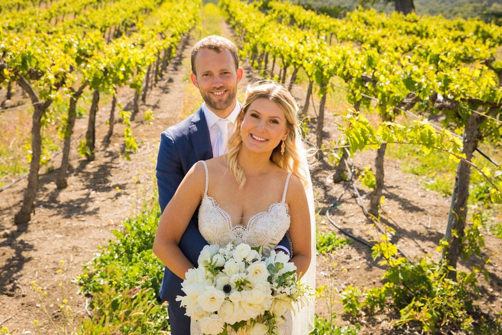 Paso Robles Wedding Photographer HammerSky Vineyard 108.jpg