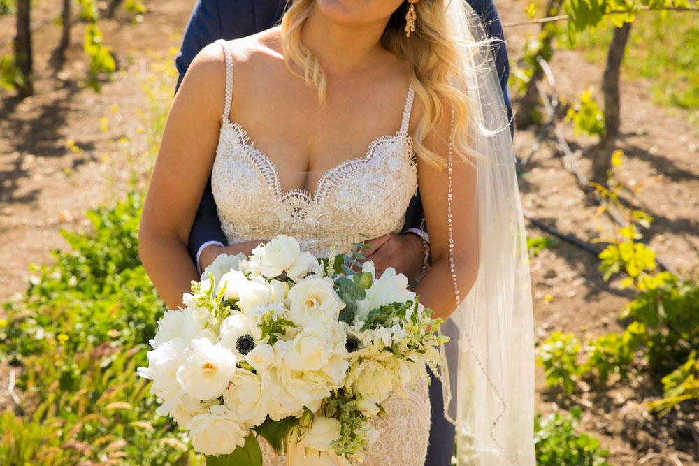 Paso Robles Wedding Photographer HammerSky Vineyard 111.jpg