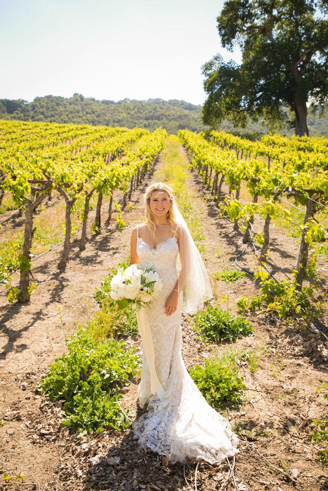 Paso Robles Wedding Photographer HammerSky Vineyard 112.jpg