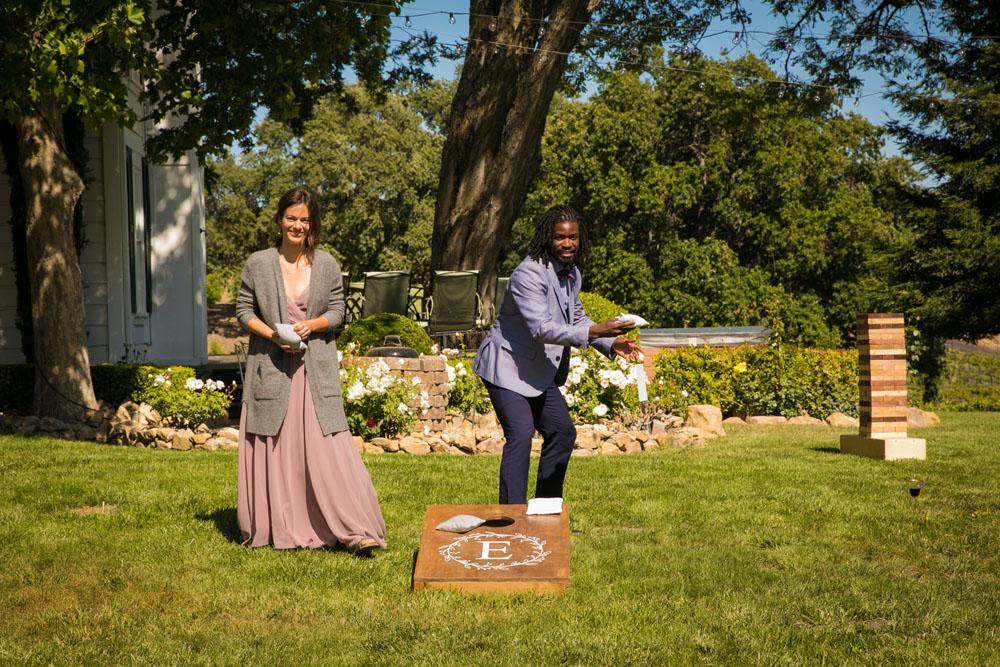 Paso Robles Wedding Photographer HammerSky Vineyard 115.jpg