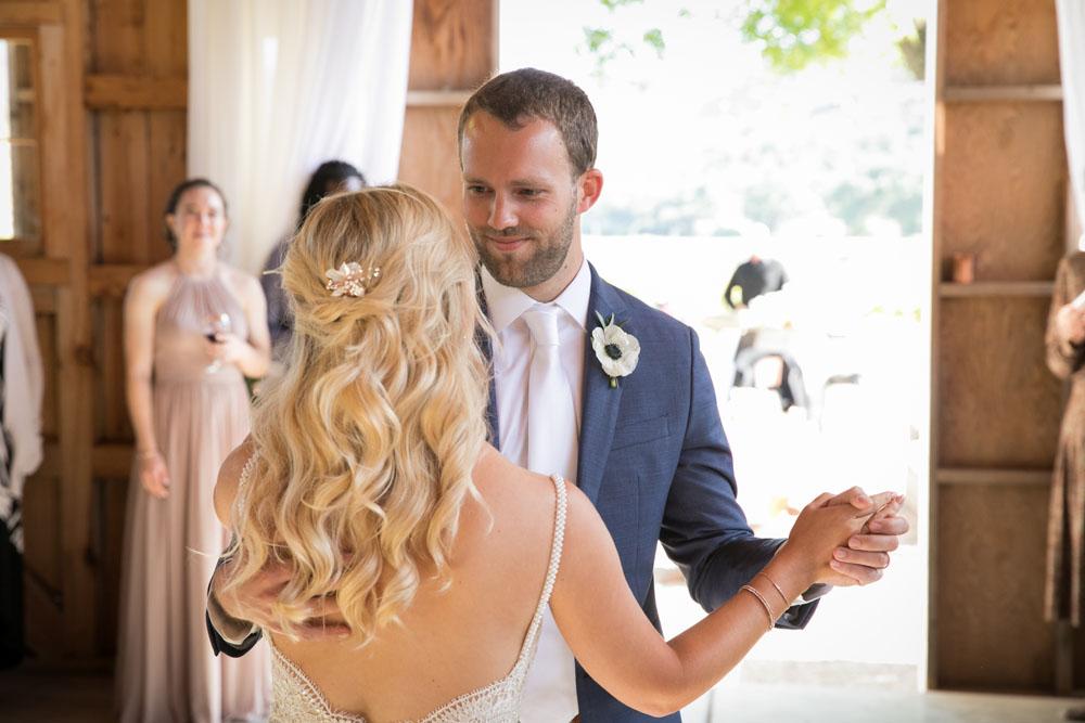 Paso Robles Wedding Photographer HammerSky Vineyard 132.jpg