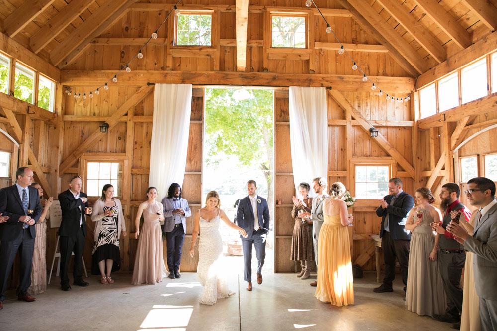 Paso Robles Wedding Photographer HammerSky Vineyard 131.jpg