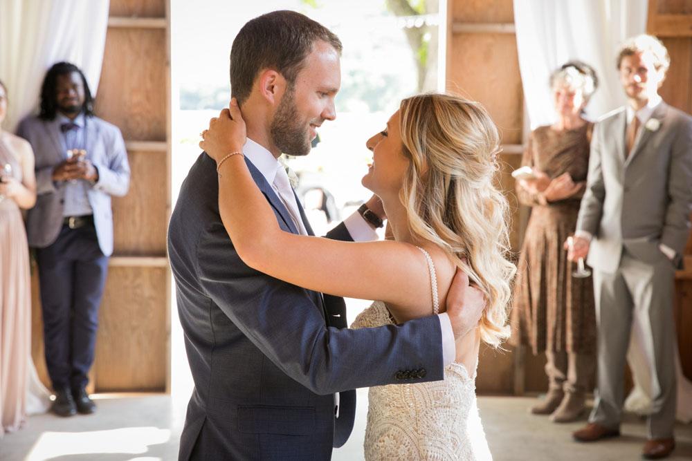 Paso Robles Wedding Photographer HammerSky Vineyard 134.jpg
