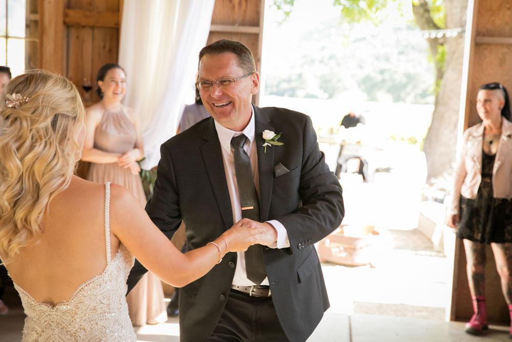 Paso Robles Wedding Photographer HammerSky Vineyard 139.jpg