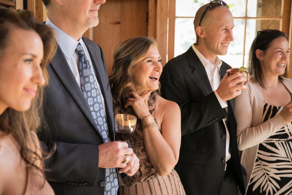 Paso Robles Wedding Photographer HammerSky Vineyard 141.jpg