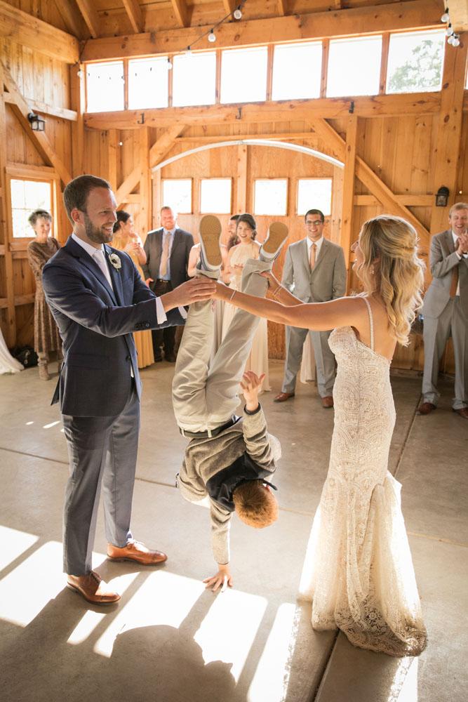 Paso Robles Wedding Photographer HammerSky Vineyard 143.jpg