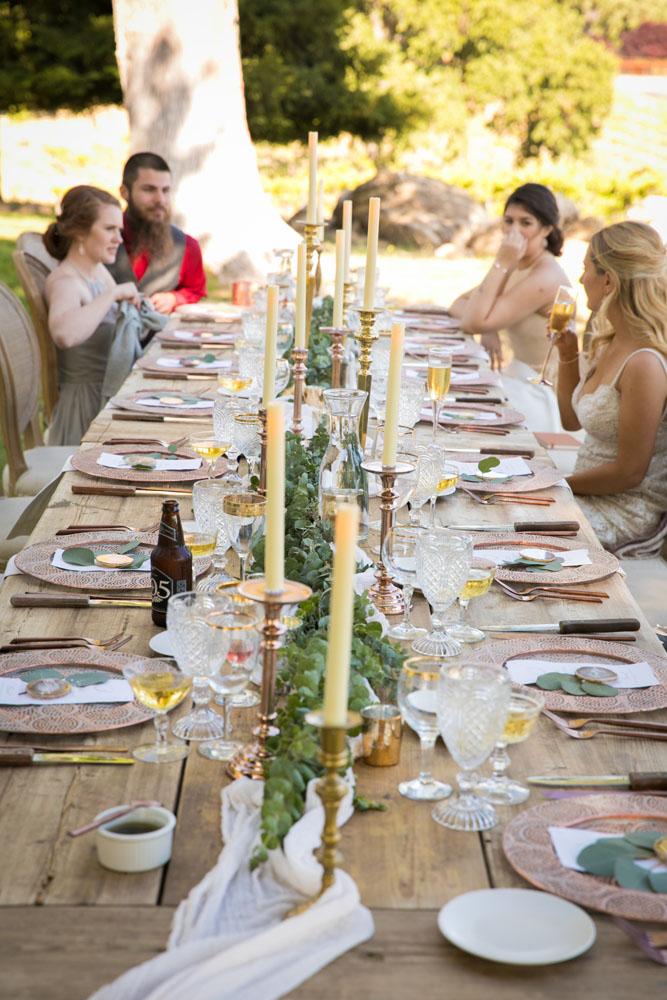 Paso Robles Wedding Photographer HammerSky Vineyard 144.jpg