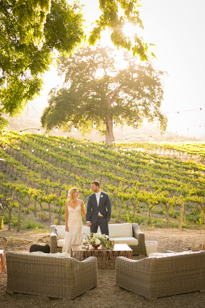 Paso Robles Wedding Photographer HammerSky Vineyard 157.jpg