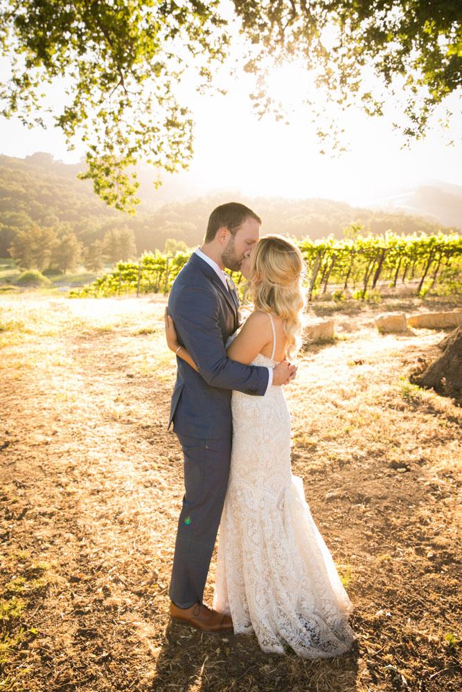 Paso Robles Wedding Photographer HammerSky Vineyard 166.jpg