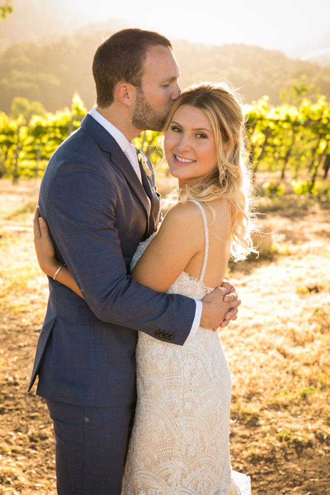 Paso Robles Wedding Photographer HammerSky Vineyard 169.jpg