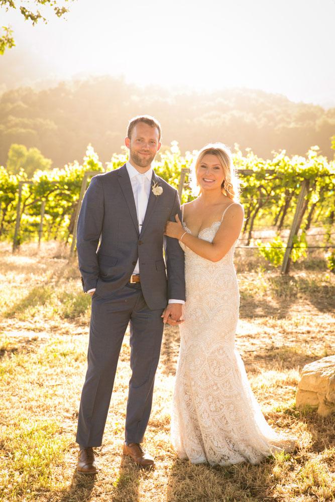 Paso Robles Wedding Photographer HammerSky Vineyard 174.jpg