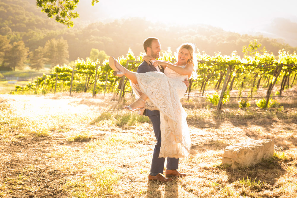 Paso Robles Wedding Photographer HammerSky Vineyard 175.jpg